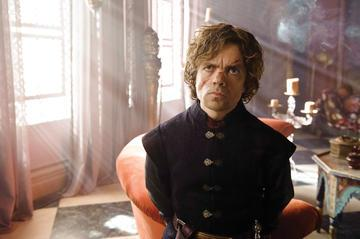 Game of Thrones' Tyrion Lanister